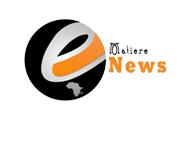 Matière News