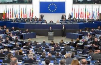 parlement_europeen_1 (1)